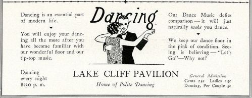 lake-cliff-pavilion_oak-cliff-high-school-yrbk_1925