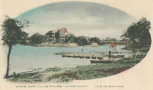 lake-cliff_c1910_postcard_degolyer