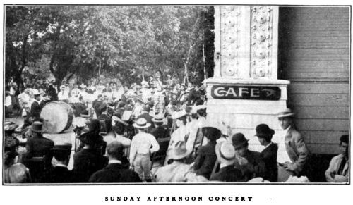 lake-cliff_sunday-afternoon-concert_1906_portal