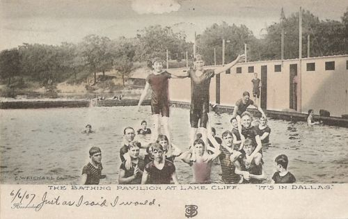 swim_lake-cliff-pool_ca-1907_flickr_coltera
