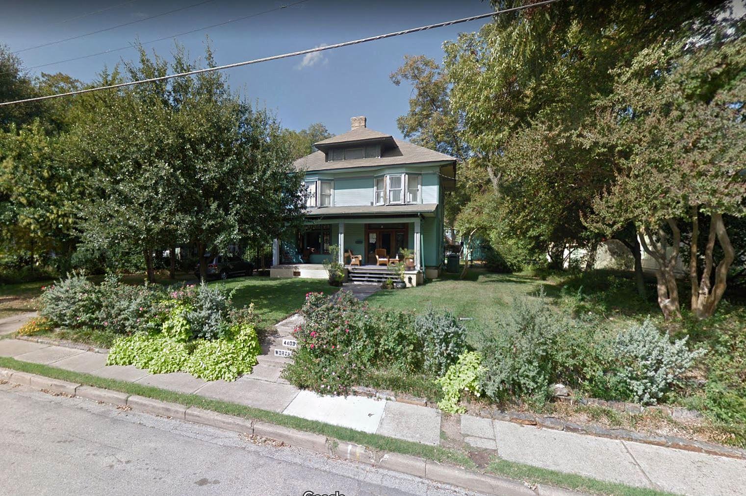 worth-street_google-street-view_2016