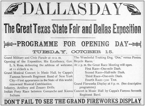 1889_dallas-day_sfot_dmn_101489