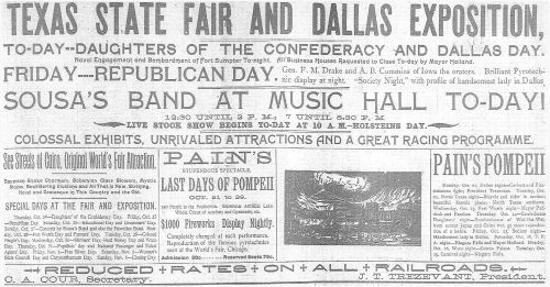 1895_dallas-day_sfot_dmn_102495