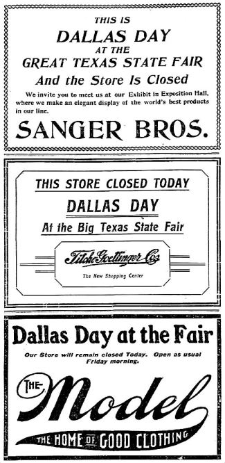 1906_dallas-day_sfot_dmn_101806
