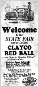 ad-red-ball-gas_state-fair_dmn_101224