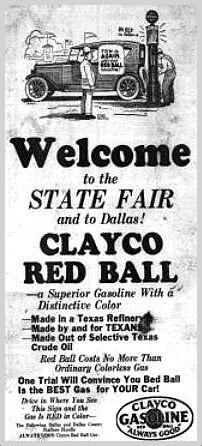 ad-red-ball-gas_state-fair_dmn_101224