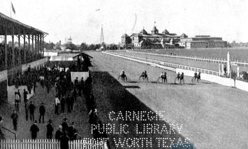 fairgrounds_racetrack_bohemian_1900_fwpl
