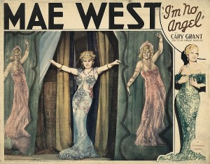mae-west_im-no-angel_1933