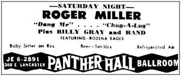 miller-roger_FWST_081364_panther-hall