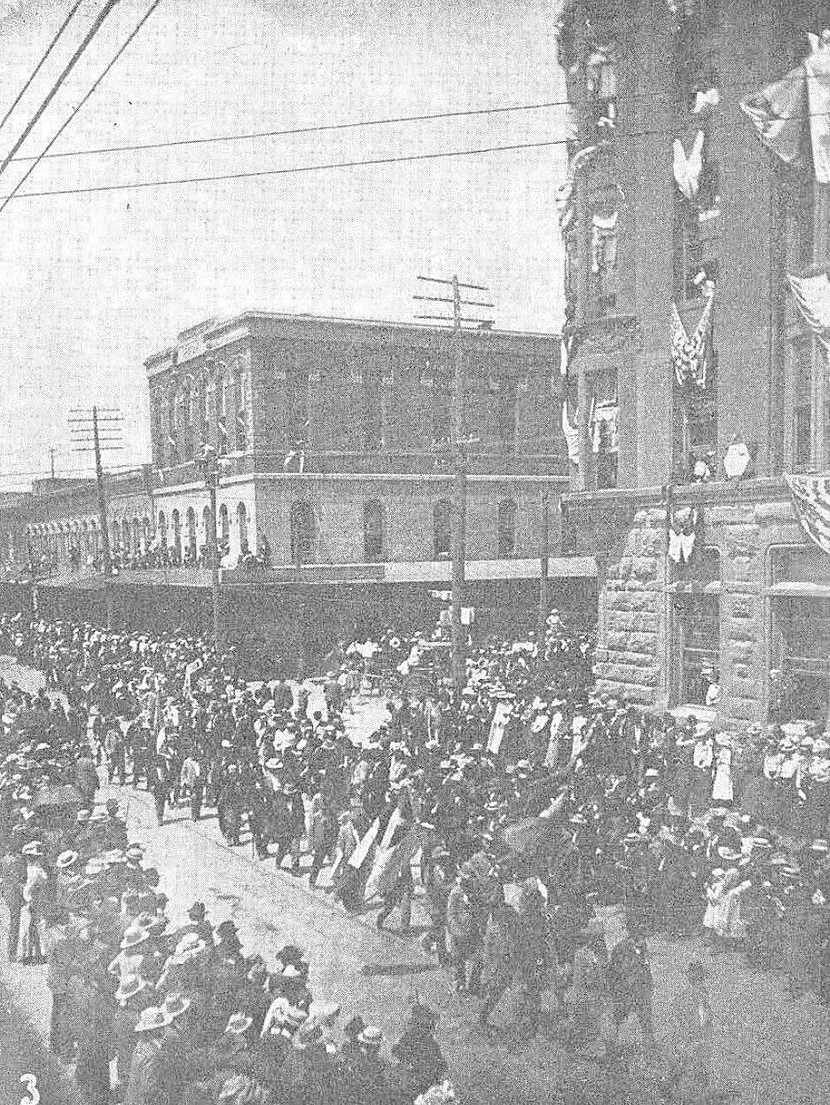 parade_state-fair_dallas-day_come-to-dallas_degolyer_SMU_ca1905
