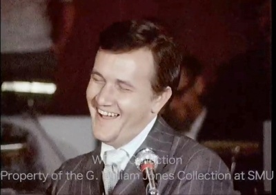 roger-miller_venetian-room_oct-1969_wfaa_jones-film_SMU_a
