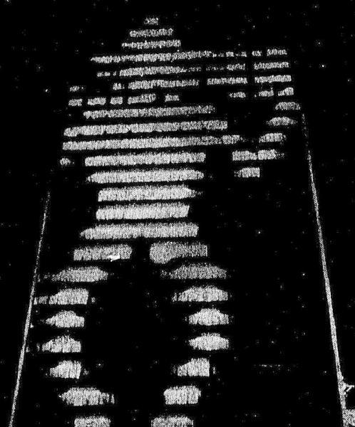 sfot_big-tex_illuminated_1960s