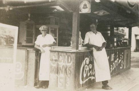 sfot_concessionaires_coke_unt_portal_1936