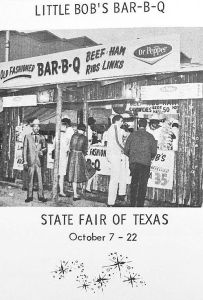 sfot_little-bobs-bbq_baptist-convention-program_oct-1967