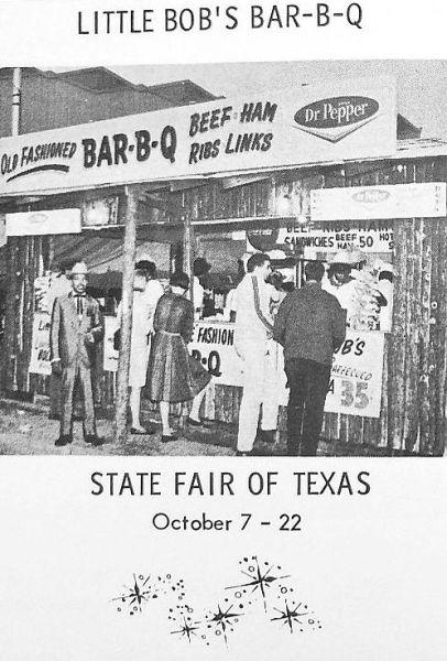 sfot_little-bobs-bbq_baptist-convention-program_oct-1967