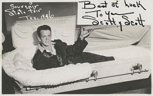 sfot_scotty-scott_buried-alive_coffin_cook-colln_degolyer-library_SMU_1946_sm