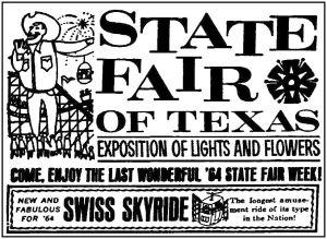 sfot_swiss-skyride_FWST_101864