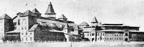 state-fair_exposition-bldg_ca-1890s