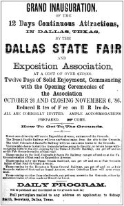 state-fair_first_dallas-herald_100986