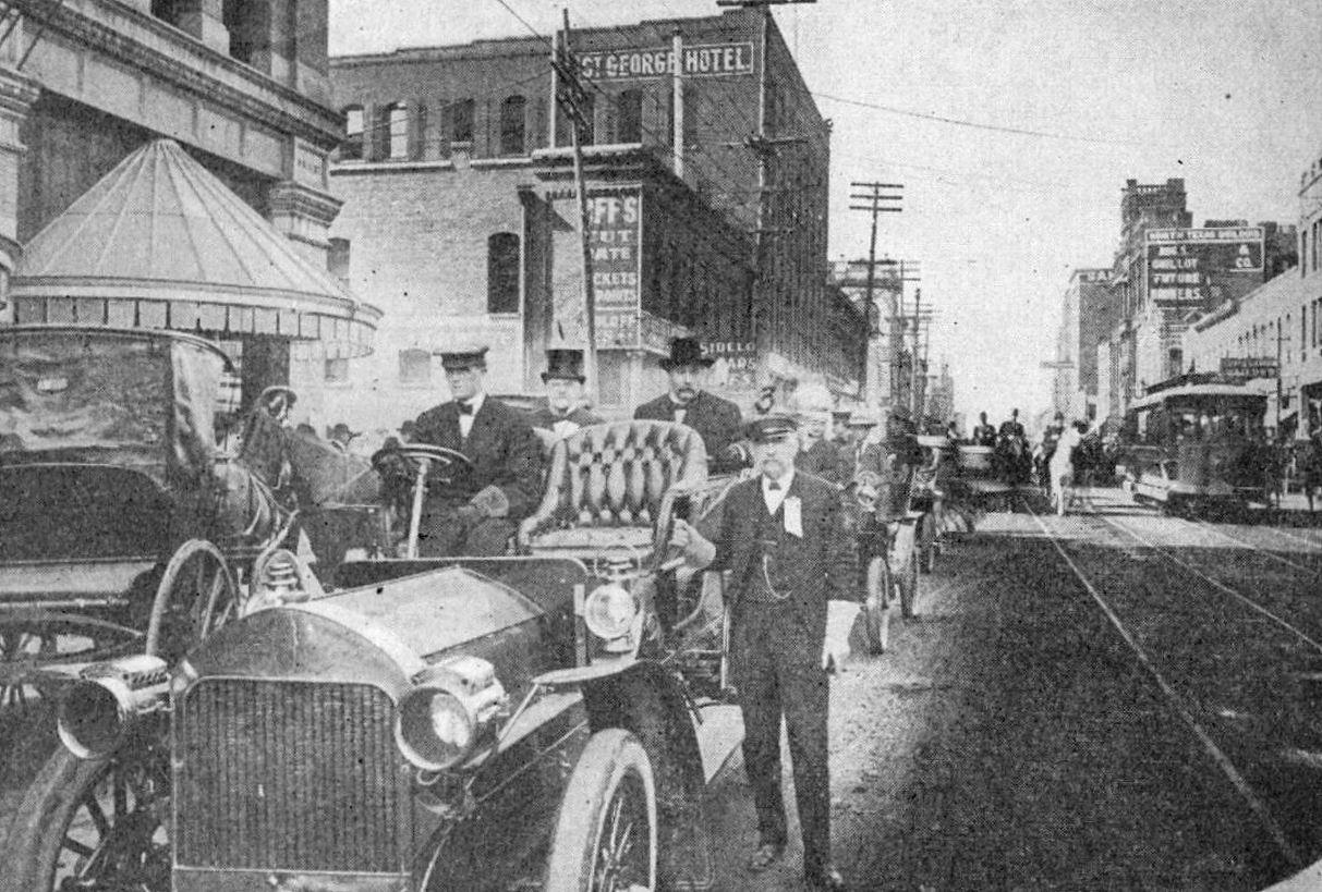 state-fair_opening-day_1903_tx-almanac_1941-42_portal
