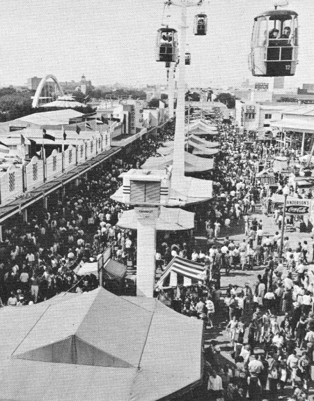 state-fair_swiss-sky-ride_tinkle-key-to-dallas_1965_replaced-monorail_