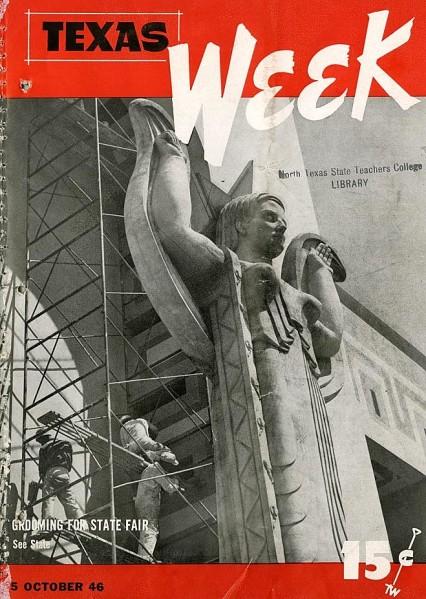 state-fair_texas-week-mag_100446_portal_cover