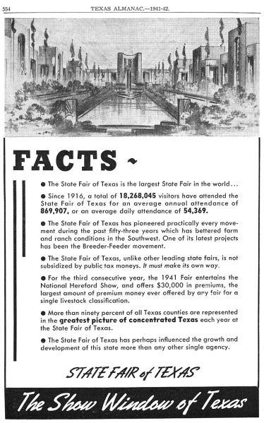 state-fair_tx-almanac_1941-42