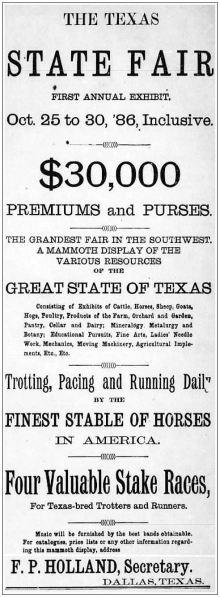 texas-state-fair_fairland_dallas-herald_102086