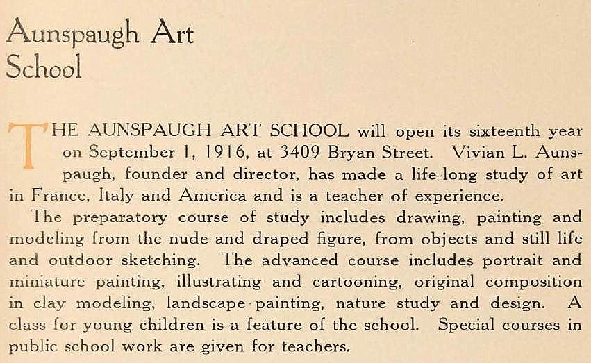 dallas-educational-center_aunspaugh_ca-1916_degolyer-library_smu