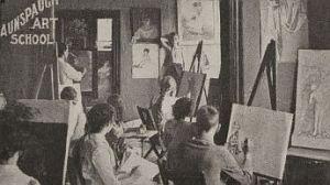 dallas-educational-center_aunspaugh_interior_ca-1916_degolyer-library_smu_sm