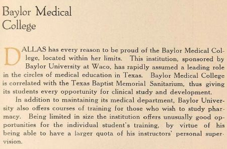 dallas-educational-center_baylor-medical-college_ca-1916_degolyer-library_smu