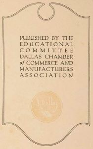 dallas-educational-center_ca-1916_degolyer-library_smu