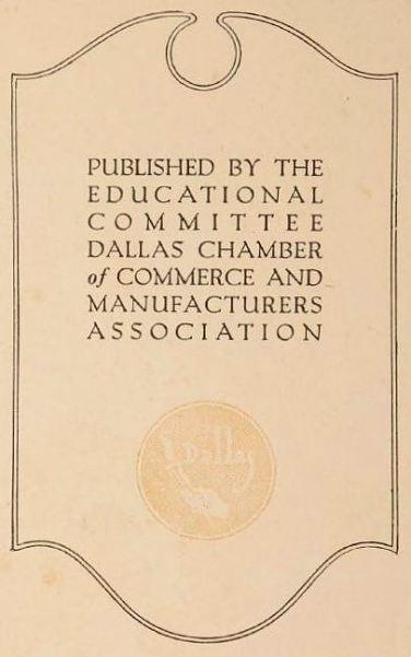 dallas-educational-center_ca-1916_degolyer-library_smu