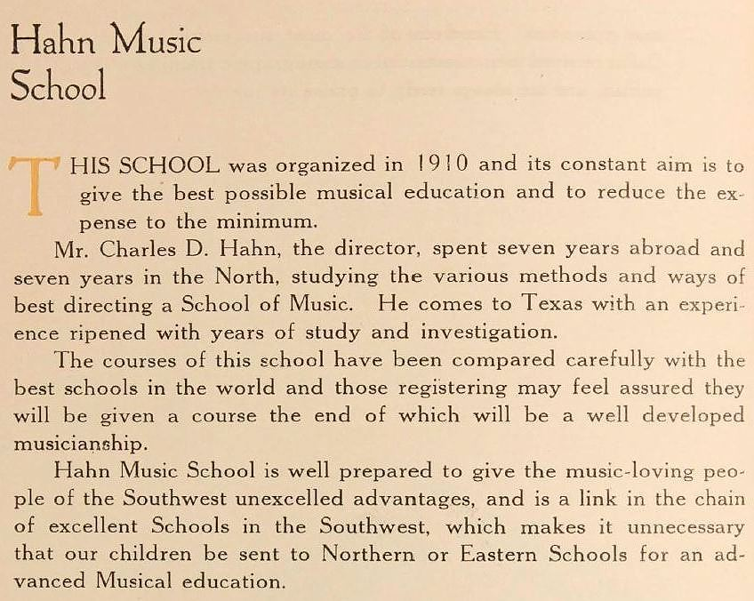 dallas-educational-center_hahn-music-school_ca-1916