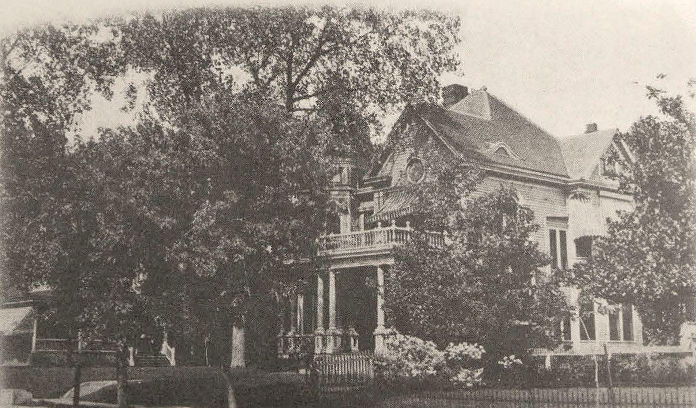 dallas-educational-center_hahn-music-school_ca-1916_photo