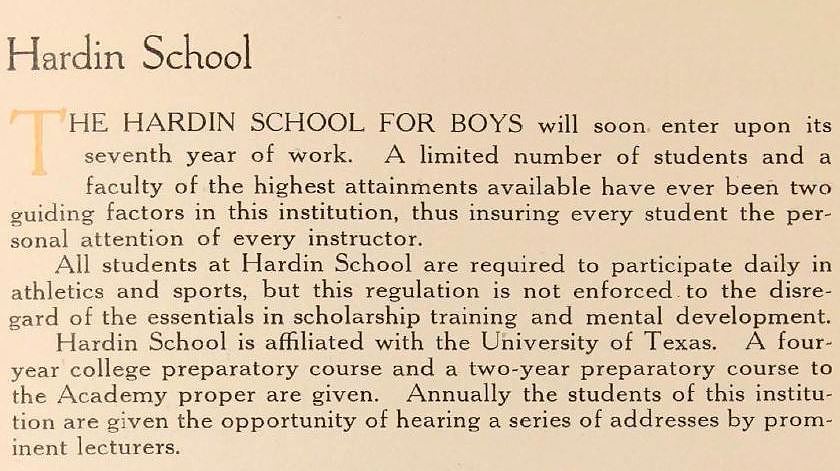 dallas-educational-center_hardin-school_ca-1916_degolyer-library_smu