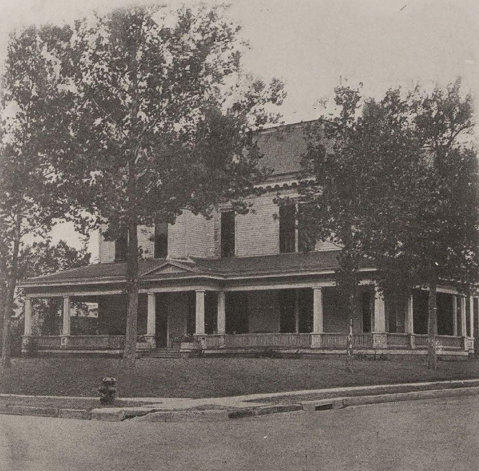 dallas-educational-center_hardin-school_ca-1916_degolyer-library_smu_photo