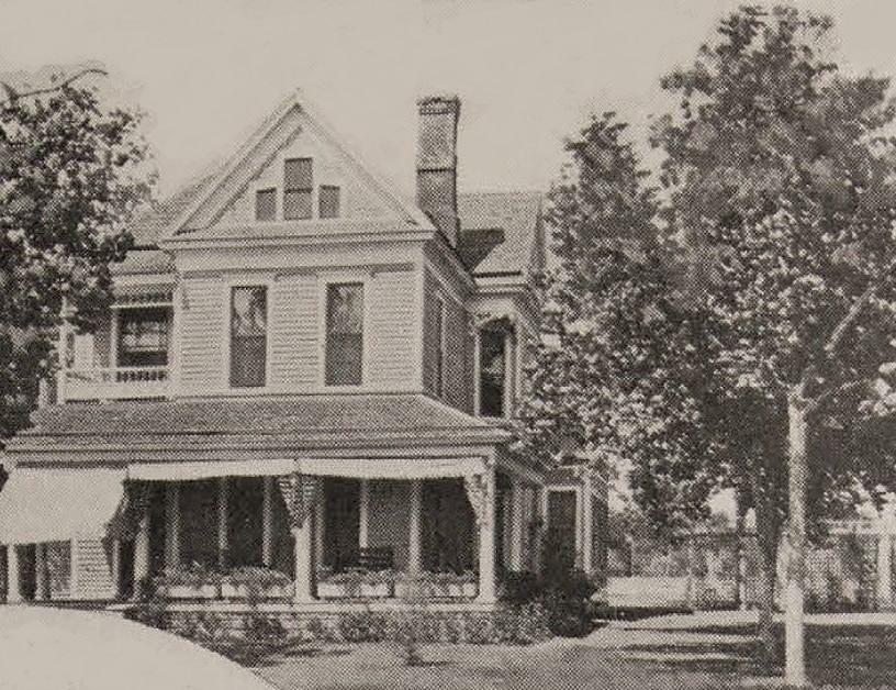 dallas-educational-center_hockaday_ca-1916_degolyer-library_smu