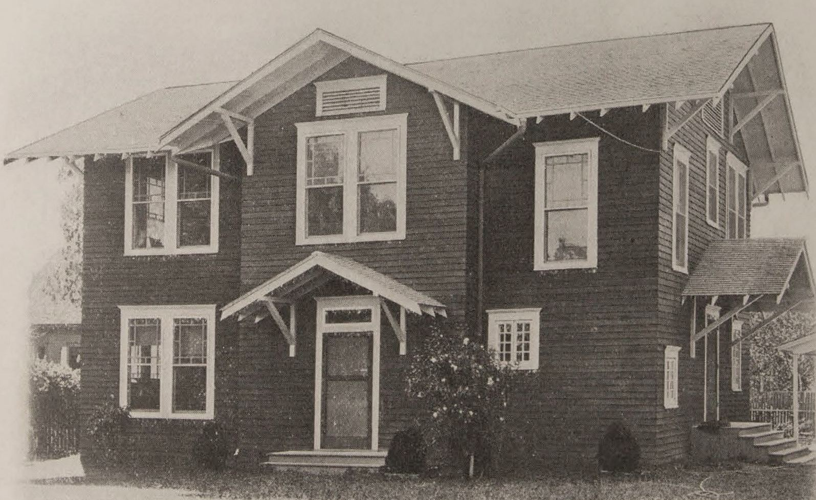 dallas-educational-center_holleys-school_ca-1916_degolyer-library_smu