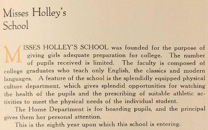 dallas-educational-center_holleys-school_ca-1916_degolyer-library_smu_text
