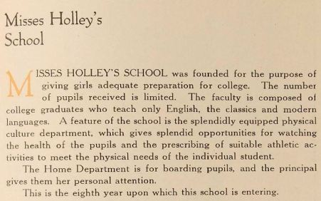 dallas-educational-center_holleys-school_ca-1916_degolyer-library_smu_text