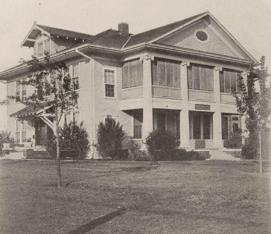 dallas-educational-center_morgan-school_b_ca-1916_degolyer-library_smu
