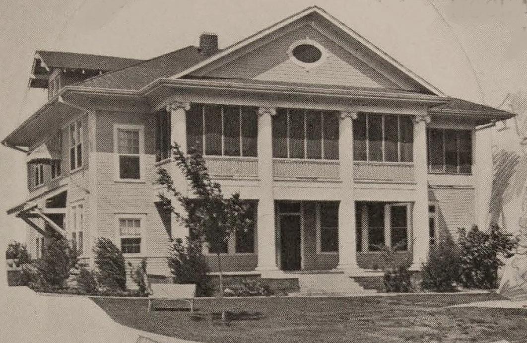 dallas-educational-center_morgan-school_ca-1916_degolyer-library_smu