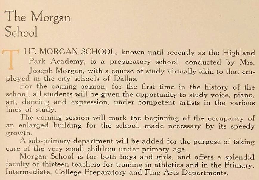dallas-educational-center_morgan-school_ca-1916_degolyer-library_smu_text