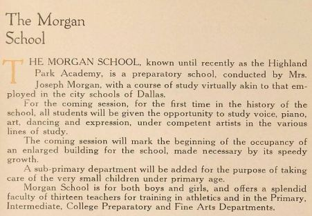 dallas-educational-center_morgan-school_ca-1916_degolyer-library_smu_text