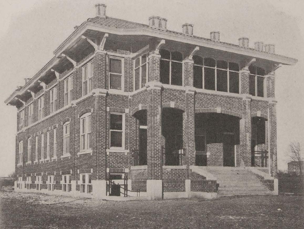 dallas-educational-center_powell-school_ca-1916