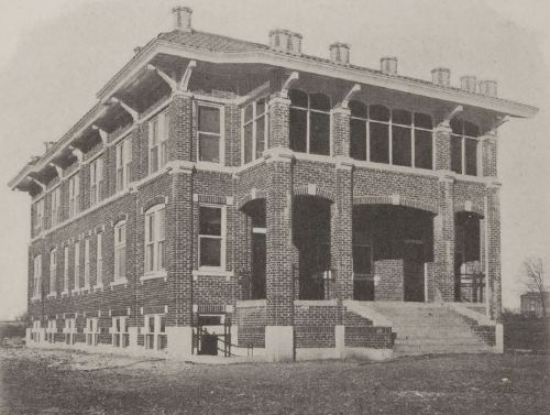 dallas-educational-center_powell-school_ca-1916