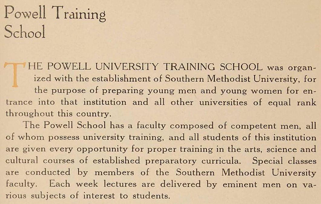 dallas-educational-center_powell-school_ca-1916_info