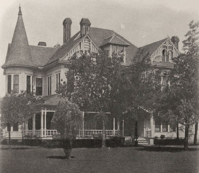 dallas-educational-center_pre-hockaday_dallas-military-academy_ca-1916_degolyer-library_smu