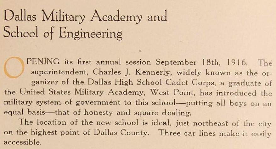 dallas-educational-center_pre-hockaday_dallas-military-academy_ca-1916_degolyer-library_smu_text